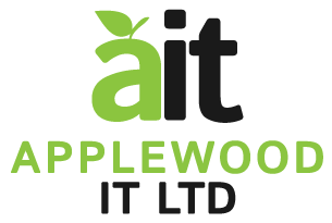 Applewood IT