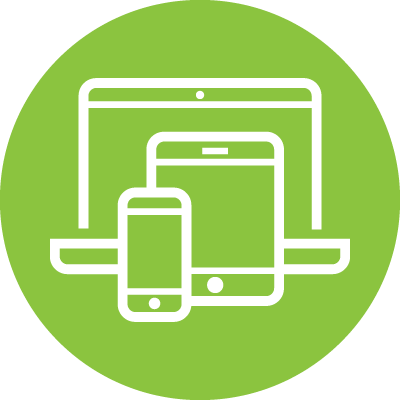 Flexible IT, tablet, laptop, mobile, Applewood, solutions, support, business