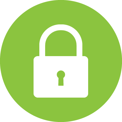 secure IT, applewood IT, cyber security